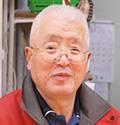 店長の増田です